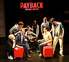 Payback - The Musical <br />