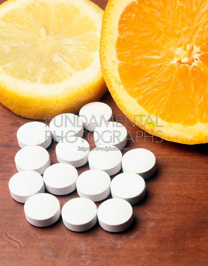 citric acid vitamin from citric fruits List of foods that contain citric acid in their natural state this list is growing all the time as i do more research citrus fruits: all of 'em.