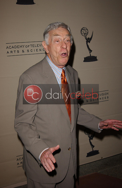 Shelley Berman<br />