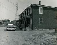 1969  May  20..Redevelopment.Bell-Diamond (A-1-3).Berkley...Dennis Winston.NEG# DRW69-21-73..