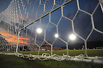 The sun sets over the Ole Miss vs. Texas Tech at the Ole Miss Soccer Stadium in Oxford, Miss. on Sunday, September 2, 2012. Ole Miss won 2-0 to improve to 6-0.