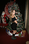 Remy LaCroix At HeadQuarters Gentlemen's Club XXXMAS BASH hosted by Phoenix Marie, Remy LaCroix and Jada Stevens, NY.