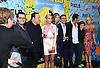 PIXELS  Moive Premiere July 18, 2015