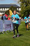 2016-10-02 Basingstoke Half 58 AB Finish
