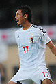 Hiroshi Ibusuki (JPN),.MAY 25, 2012 - Football / Soccer :.2012 Toulon Tournament Group A match between U-23 Japan 3-2 U-21 Netherlands at Stade de l'Esterel in Saint-Raphael, France. (Photo by FAR EAST PRESS/AFLO)