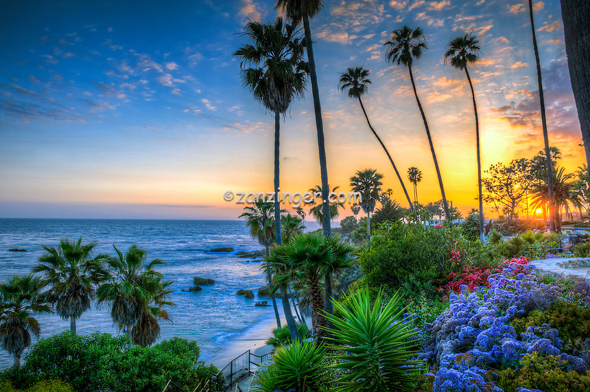 Laguna Beach, Ca, Beach, seaside, resort, coastline, beautiful, scenic beaches, coves, coast