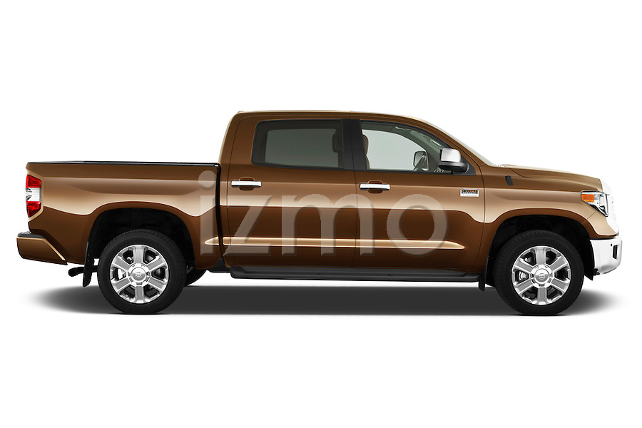 Toyota Tundra 2015 Special Edition Truck | Car Review, Specs, Price ...