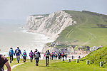 2014-05-11 - Walk the Wight #wightlive events