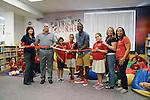 #7 Hartford Sylvia Encinas Elementary
