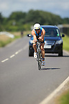 2016-07-03 Chichester Tri 05 AB Bike