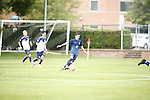 16mSOC Blue and White 040<br /> <br /> 16mSOC Blue and White<br /> <br /> May 6, 2016<br /> <br /> Photography by Aaron Cornia/BYU<br /> <br /> Copyright BYU Photo 2016<br /> All Rights Reserved<br /> photo@byu.edu  <br /> (801)422-7322
