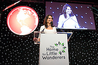 Event - The Home for Little Wanderers Voices & Visions 2014