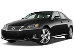 Lexus IS 350 2009