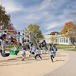 KIPP Columbus Primary