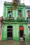 Bodegon Cuba