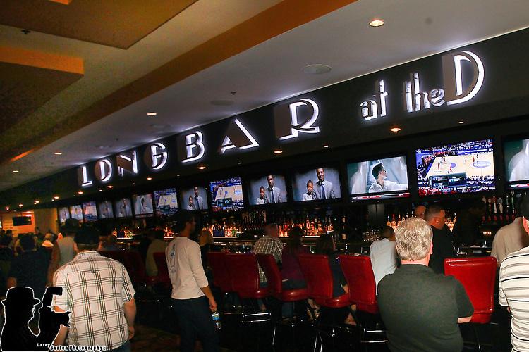 winner casino erfahrung