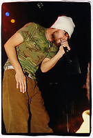 Alien Ant Farm Hollywood Palace Hollywood, CA March 29, 2002 Credit:  Kevin Estrada / MediaPunch