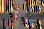 Maritime | Port Ops