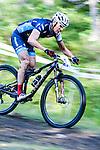 2014 UCI MTB Masters World Championships XCO - Men