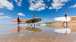 2016-05-14 - Freshwater Bay Paddleboard Company @ Compton Beach