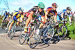 12/09/2010 - Victoria CC Road Race - Essex