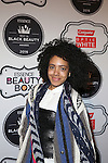 the 2016 ESSENCE Best in Black Beauty Awards Carnival