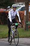 Photos of the Puncheur Cyclosportive 2013 <br />