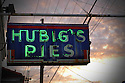 Hubig's Pies -- Gone but not for long