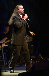 "Danny Zolli, as part of Neil Berg's ""100 Years of Broadway."",  performs at the Philharmonic Society of Orange County's 2012 Gala."