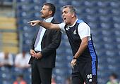 2016-08-27 Blackburn Rovers v Fulham