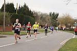 2015-03-08 Surrey Half 59 SGo rem