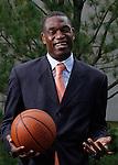 2010_10_19_Dikembe Mutombo