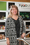 2013-Food-SA-Catherine-Barnett