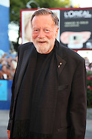 Jack Thompson attend the premiere of 'The Light Between Oceans' during the 73rd Venice Film Festival at Sala Grande on September 1, 2016 in Venice, Italy.<br /> CAP/GOL<br /> &copy;GOL/Capital Pictures /MediaPunch ***NORTH AND SOUTH AMERICAS ONLY***