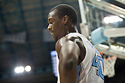 Harrison Barnes, UNC vs Mississippi Valley State at the Dean Smith Center, Chapel Hill, NC, Sunday, November 20, 2011. .