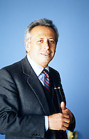 Luigi Granelli