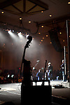 Josh Turner - Chad Barth Concert for Epilepsy