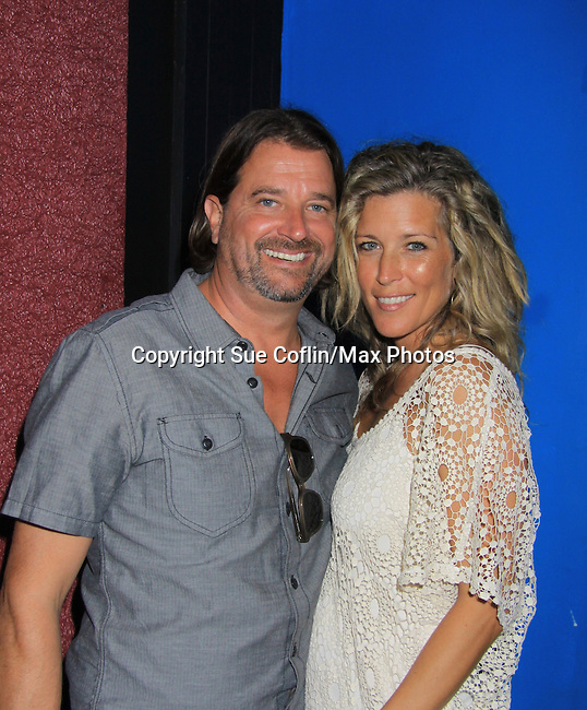 """General Hospital Laura Wright """"Carly"""" - 192.0KB"""