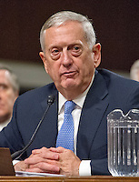 Image result for james n mattis