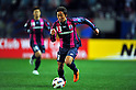 Hiroshi Kiyotake (Cerezo), MARCH 2, 2011 - Football : AFC Champions League Group G match between Cerezo Osaka 2-1 Arema Indonesia at Nagai Stadium in Osaka, Japan. (Photo by AFLO)