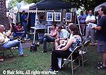 York Co., PA, York City Arts Festival Poetry Readings
