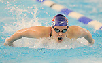 Britsh Gas Great Britain V Germany Swimming Meet 0210