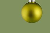 Stock photos royalty free Christmas Ball