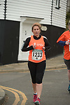 2017-03-19 Hastings Half 49 ND