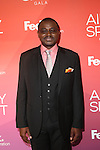 Alvin Ailey  American Dance Theater, Artistic Director Robert Battle at the Alvin Ailey American Dance Theater-Ailey Spirit Gala 2015 Held at The David H. Koch Theater