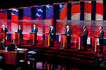 Republican Debate 9-7-11
