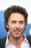 Shawn Levy attends a press conference for 'Arrival' during the 73rd Venice Film Festival at Palazzo del Casino on September 1, 2016 in Venice, Italy.<br /> CAP/GOL<br /> &copy;GOL/Capital Pictures /MediaPunch ***NORTH AND SOUTH AMERICAS ONLY***