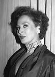 Rita Gam  (1927-2016)