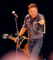 20121023_Bruce Springsteen campaigning for President Barack Obama