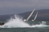 Tralee Bay Sailing Club - Thursday Racing
